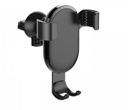 Cellphone Car Mount - MG01  Cell phone Holder