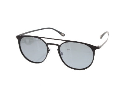 Levi's Sunglasses for Men