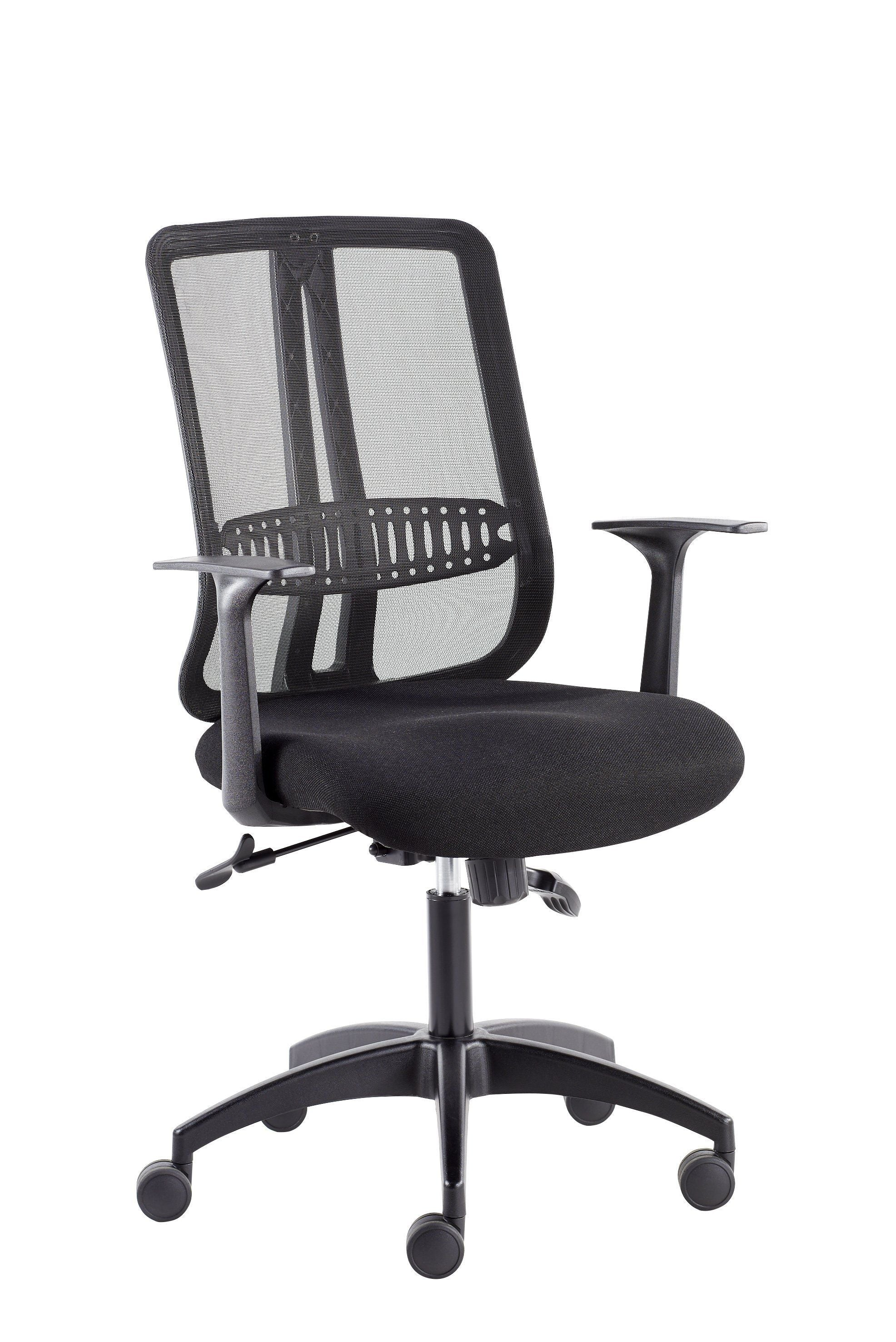 Link Baseline Chair  Office Chairs