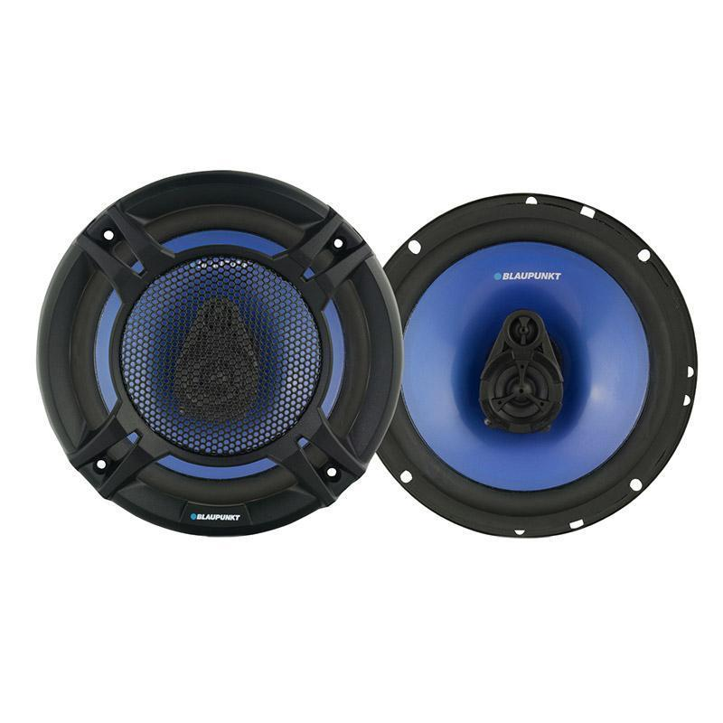 "Blaupunkt Coaxial Car Speaker 6x5"" MLS6505  Car Speakers"