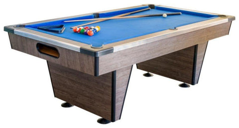 Monarch Premiere Pool Table (Delivery only in Johannesburg)