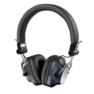 a49c4166ab1 BLAUPUNKT BLUETOOTH HEADPHONE OE101BT | NextBuy