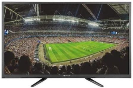 "Orion 40"" HD Ready LED TV - STY0640 