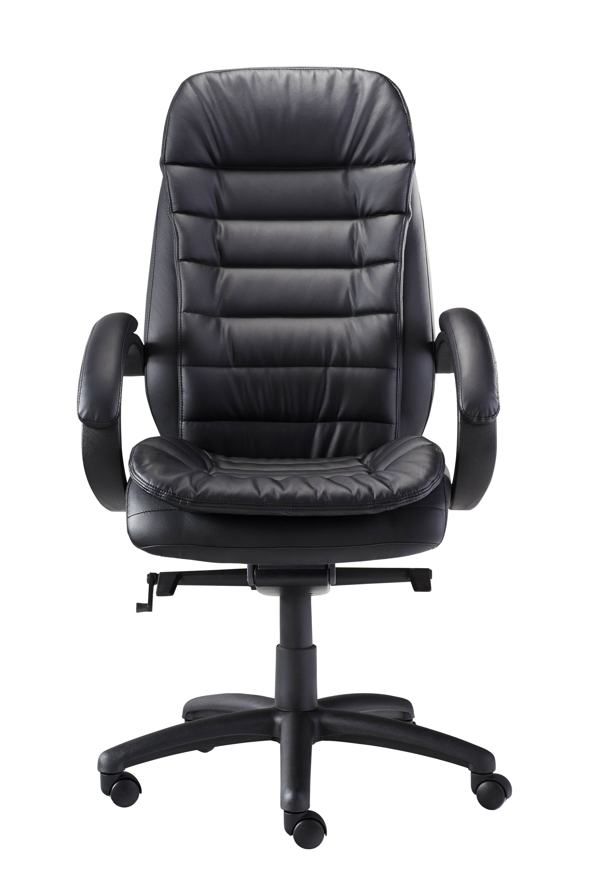 Pinnacle Highback Chair