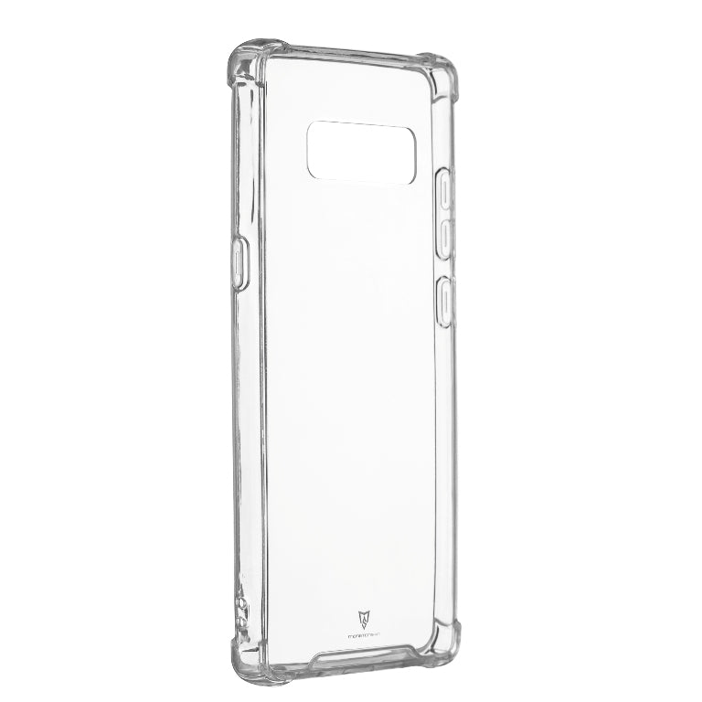 Samsung S8 Crash Guard Mobile Phone Case