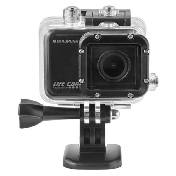 Blaupunkt Action Camera (SPC 4000HD)