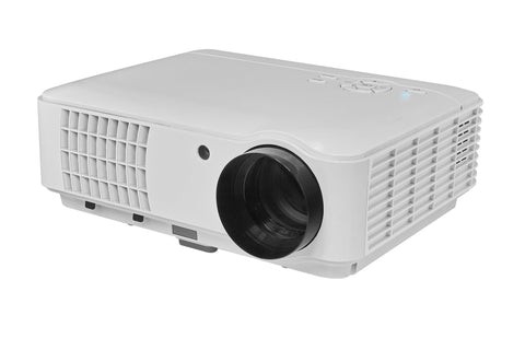 STYLUS HD LED PROJECTOR DPS280