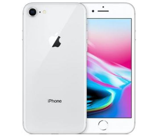Apple iPhone 8 64GB CPO  - Grade A  Mobile Phones