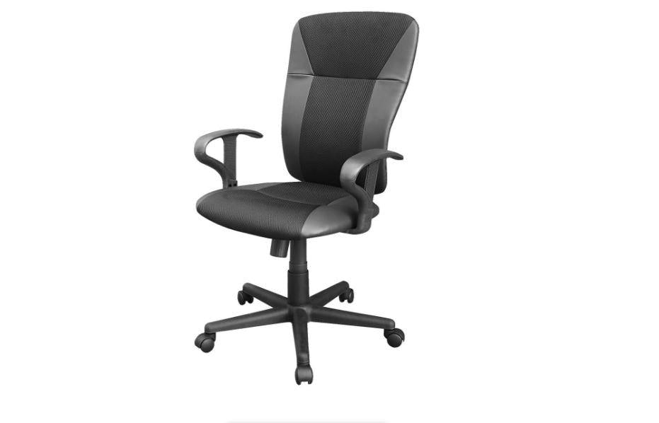 Sunds Premium Executive Office Chair  Office Chairs