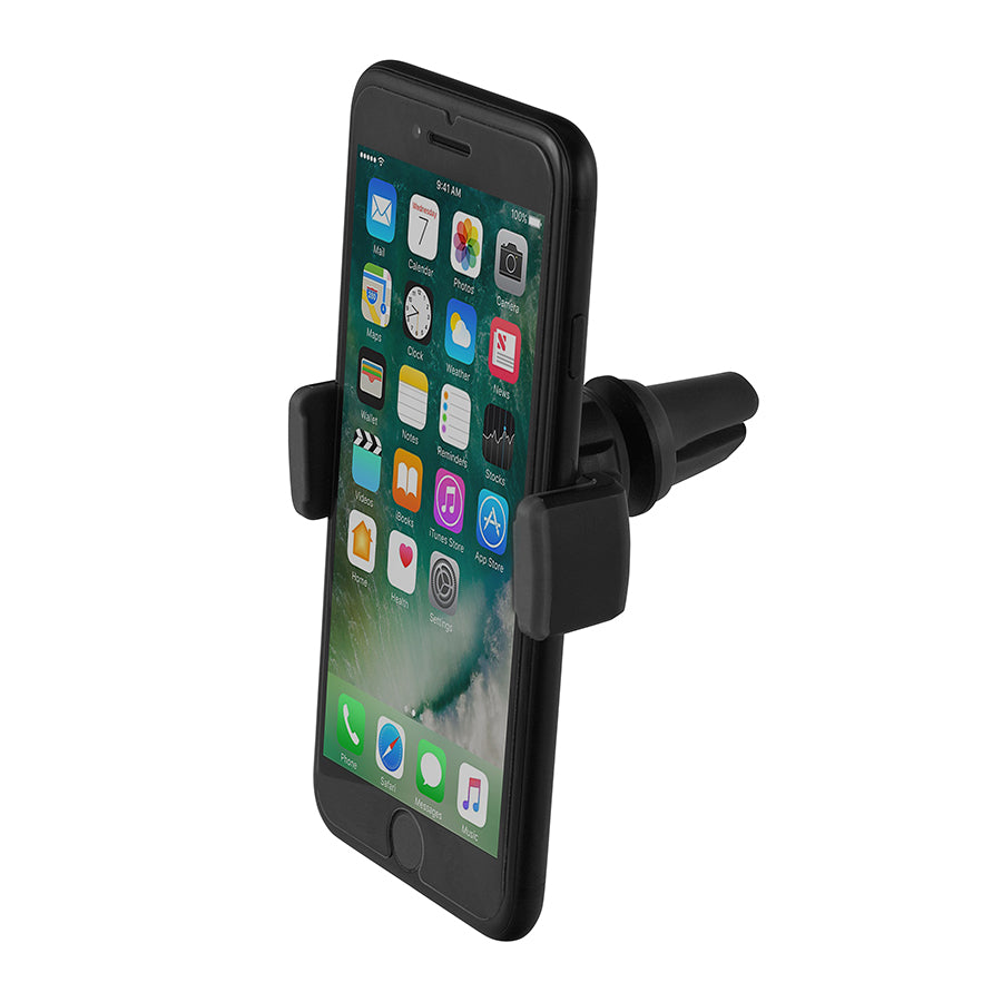 Whizzy Car Air-Vent Cell Phone Holder | NextBuy