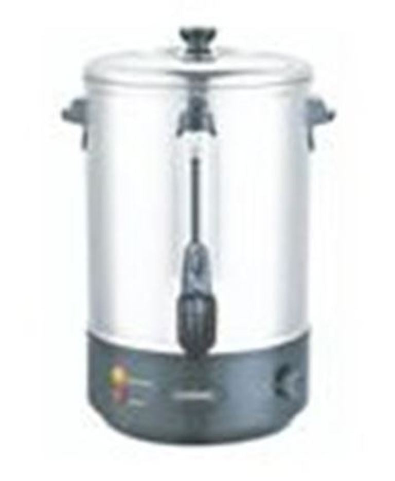 Logik 15L Urn - Refurbished