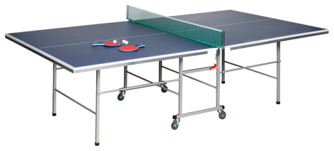 Victory Tennis Table (Delivery only in Johannesburg)