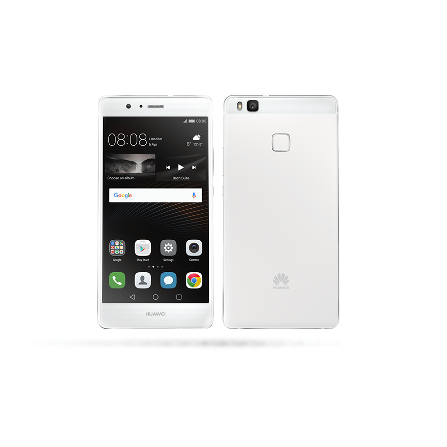 Huawei P9 Lite Vns-L31  Mobile Phones