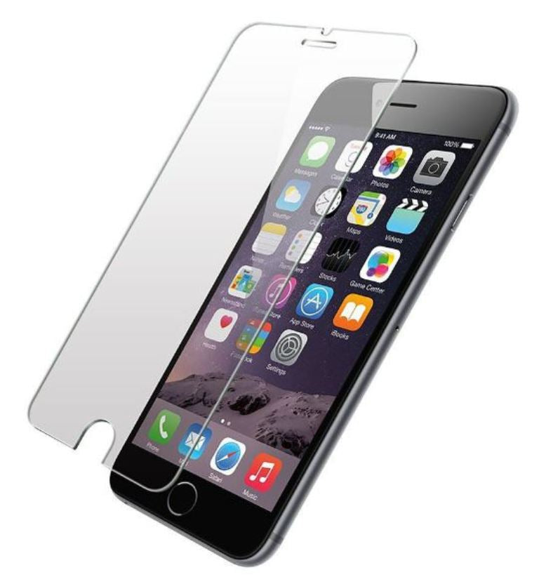 iPhone Screen Protector 6+