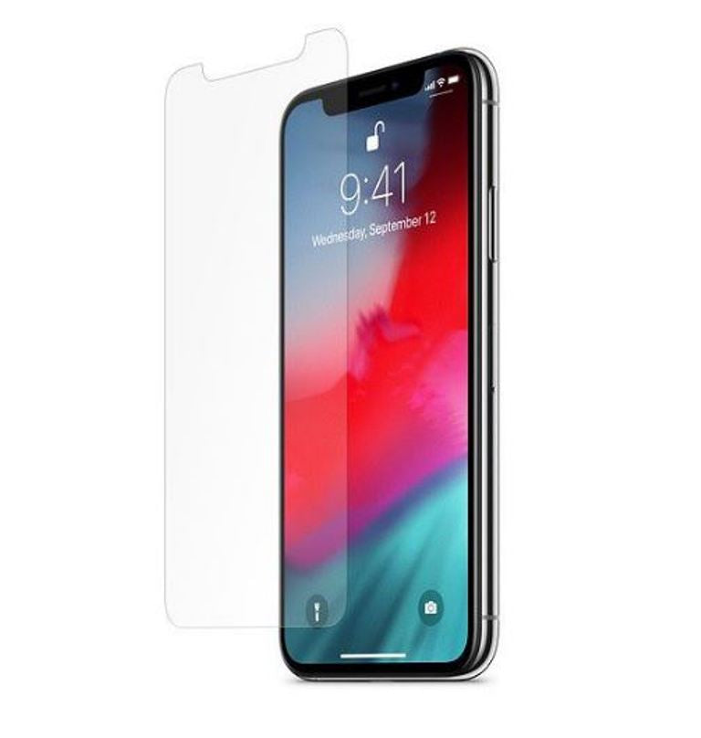 iPhone Screen Protector XS Max