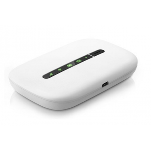 Vodafone Mobile Wi-Fi Router
