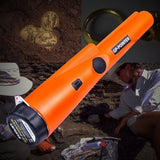 Pin Pointer Metal Detector