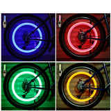 Best Selling LED Rim Lights (4pcs)