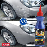 Car Polish Paint Scratch Repair - skrchic
