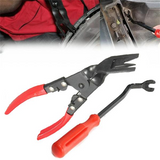 Clip Removal Pliers-Home Tools-arfanny.com-