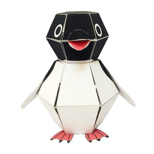 Creative Bounce Origami Toys-Creative Toys-arfanny.com-ALL 7 kinds 20% Off-