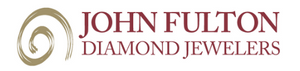 John Fulton Diamond Jewelers