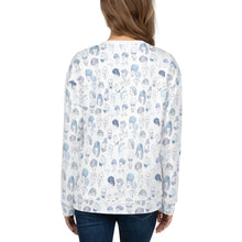 Load image into Gallery viewer, YAAWOA All Over Print Sweatshirt