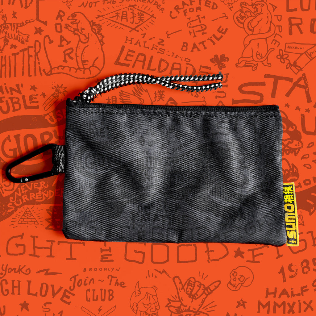 Kate Glory Small Bag