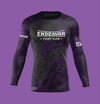 Endeavor Rashguard Long Sleeve