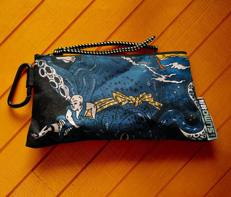 Kate Mizu Bag