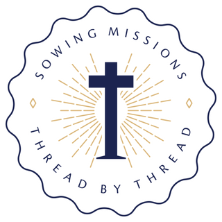 sowing missions thread by thread trutogs