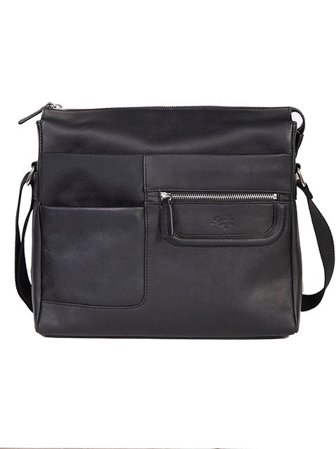 Scully Work Bag