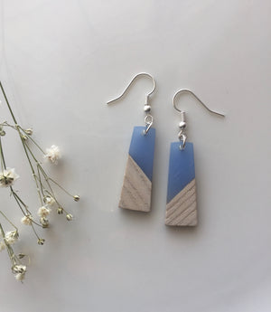 Handmade Lauren Earrings