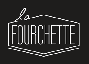 La Fourchette