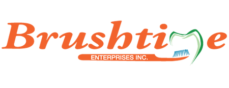 Brushtime Enterprises