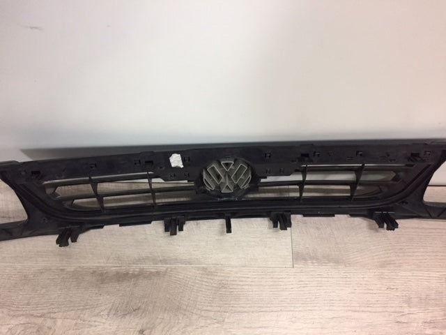 Mk3 Jetta OEM Front Grille