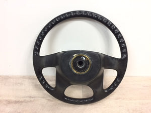 OEM European Eurovan Steering Wheel