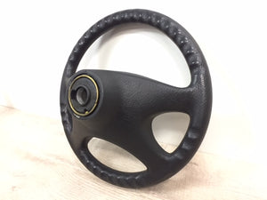 OEM European SEAT Steering Wheel