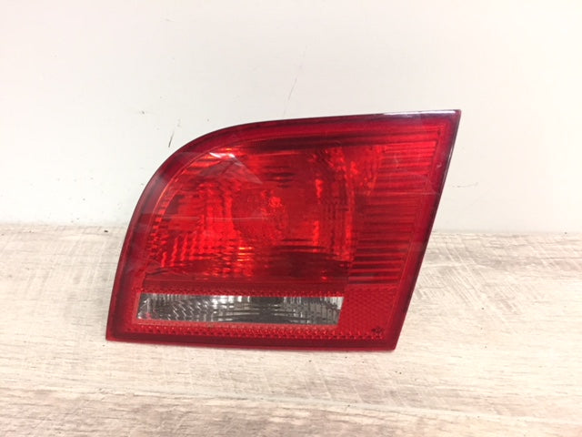 Audi A3 Hatch Tail Light- Right
