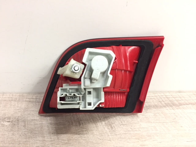 Audi A3 Hatch Tail Light- Left *FREE SHIPPING*