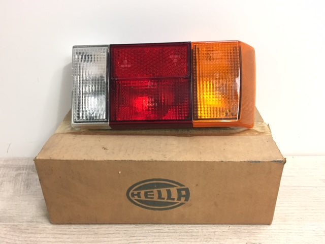 NOS OEM Early Mk1 Rabbit Tail Light- Right