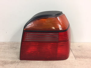 OEM Euro Mk3 Golf CL/GL Tail Light - Right