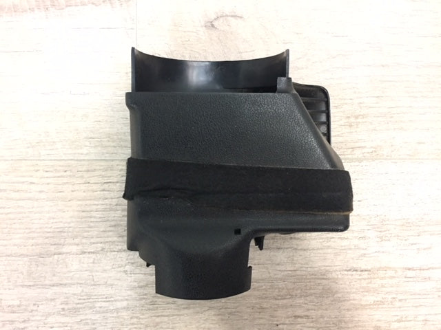 OEM Mk2 Golf/Jetta Steering Column Trim