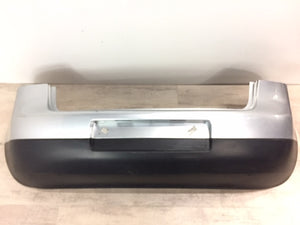 Mk5 Golf/GTI Rear Euro Bumper