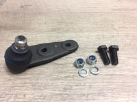 Fox Ball Joint - Front Right