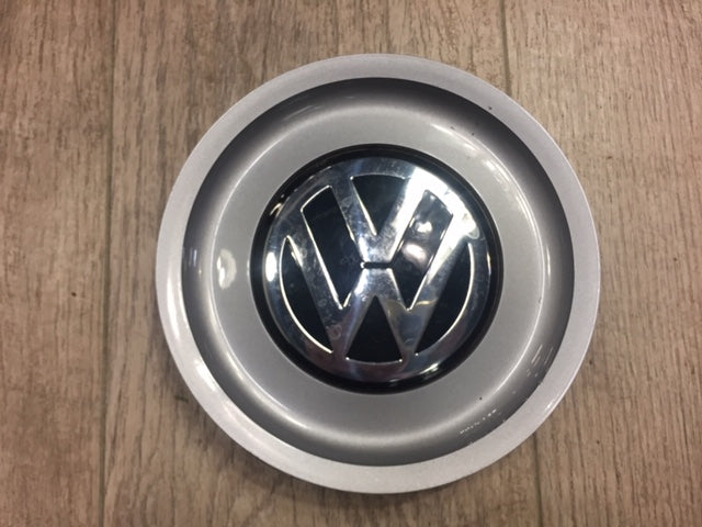 OEM Mk4 Center Caps