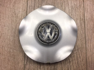 OEM Passat Center Caps