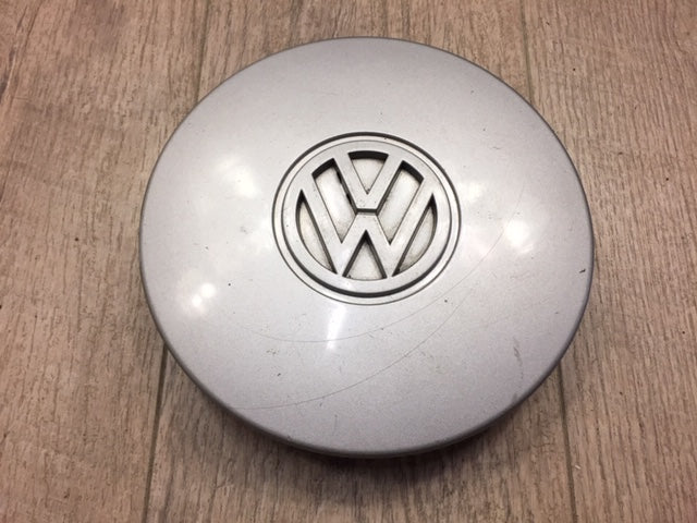 OEM Mk3 Center Caps