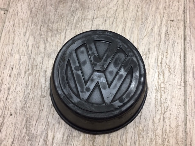 OEM Mk1 Center Caps