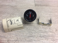 NOS VDO Amps Analog Gauge +/-30